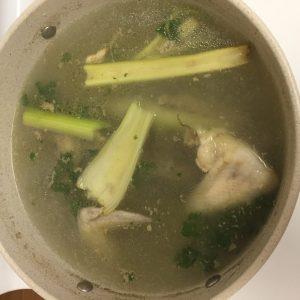 recette-bouillon-de-pouletj