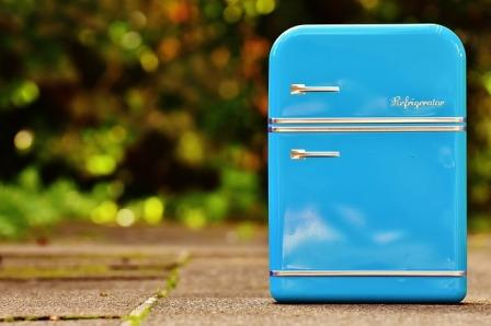 Buy Used Refrigerators With Our Expert Guide