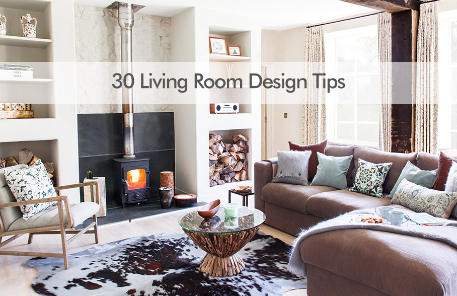 Beau 5 Tips To Create Better Living Room Design Midcityeast