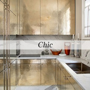 63 Beautiful Kitchen Design Ideas For The Heart Of Your Home  Chic