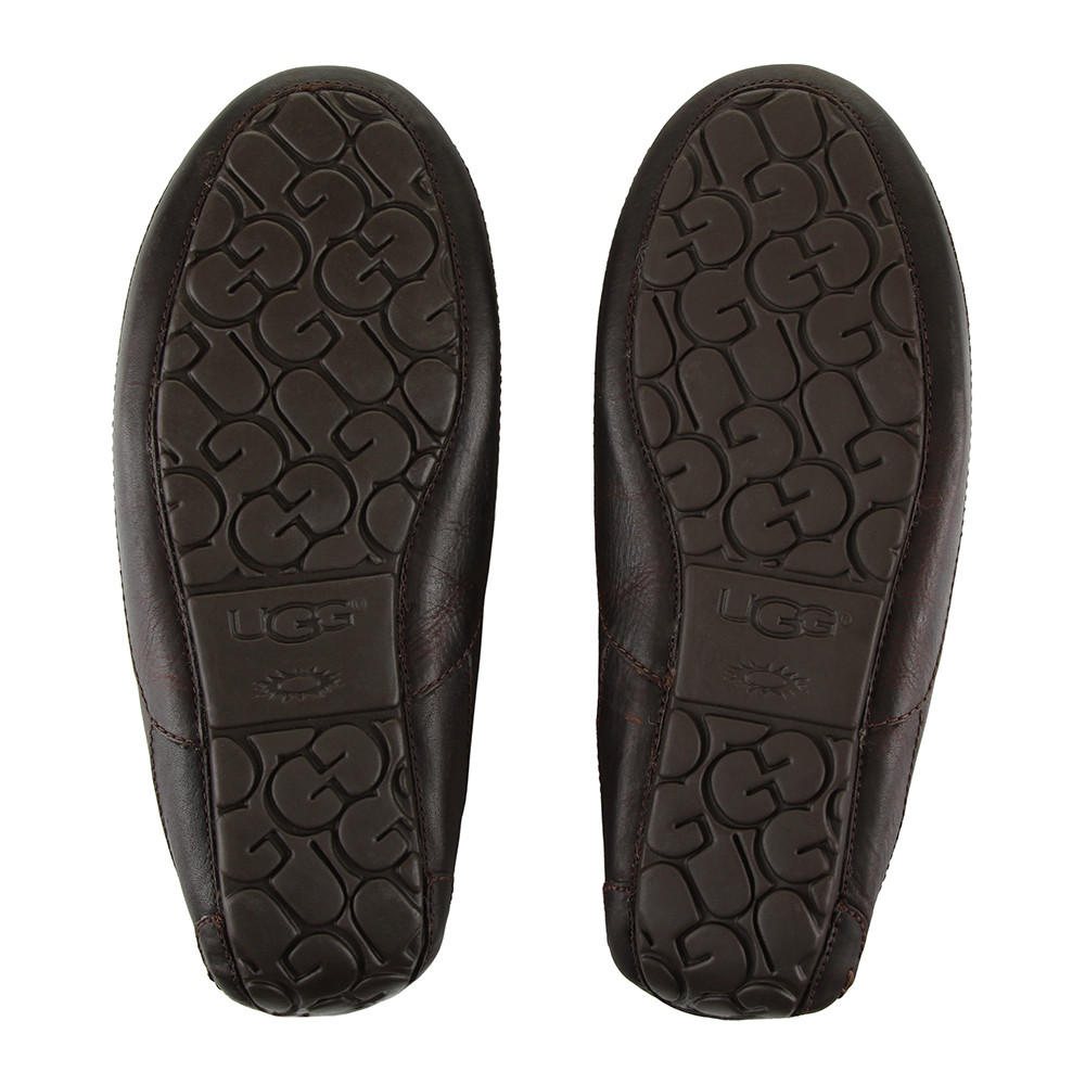 Ugg Bedroom Slippers