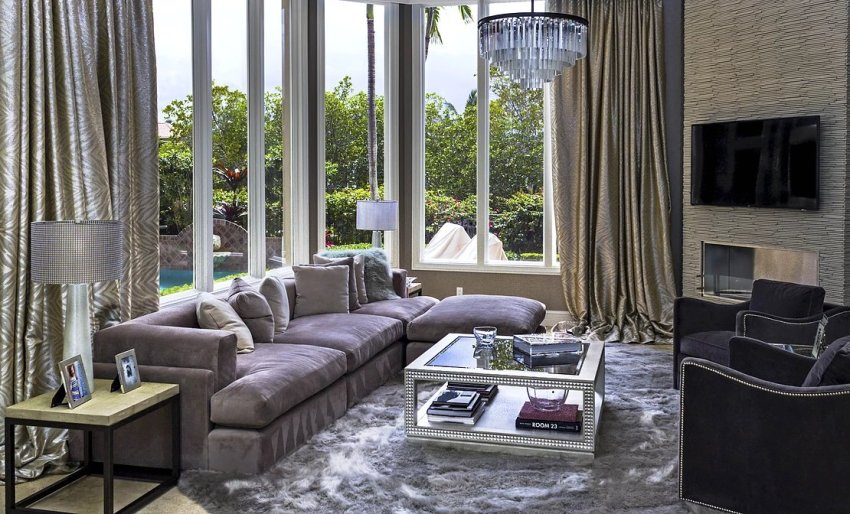 Angela-Reynolds-Great-Room-Design-Florida