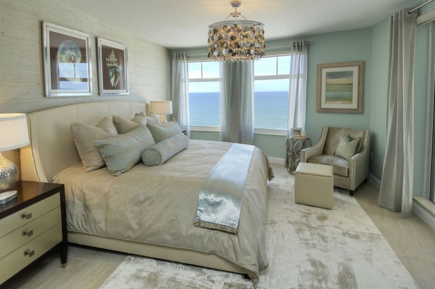 Decker-Ross-Interior-Designers-Florida-Bedroom