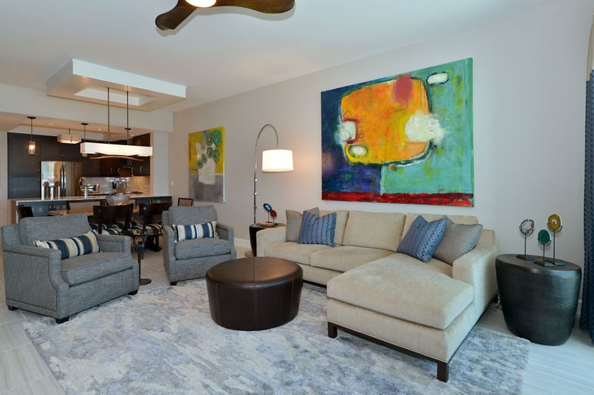Decker-Ross-Interior-Designers-Florida-Living-Room