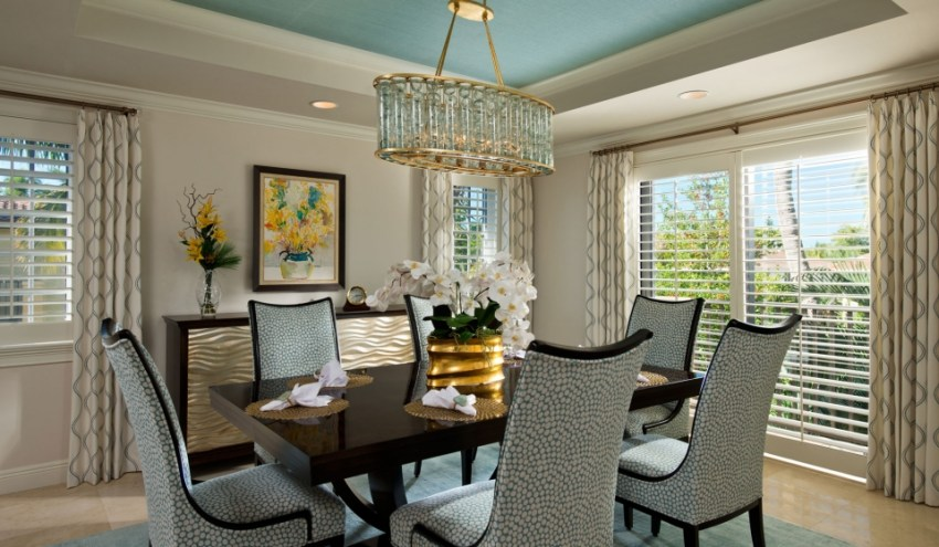 LDL-Interiors-Escalante-Dining