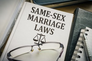 same sex marraige federal regulations DOMA Change in Federal Regulations After DOMA is Partially Struck Down AdobeStock 116816213 300x199