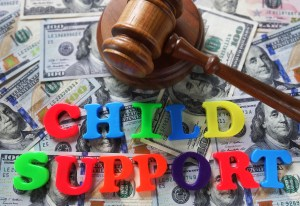 Child support guidelines, department of revenue child support, child support modification Massachusetts Streamlining the Child Support Modification Process in Massachusetts AdobeStock 78831304 300x206