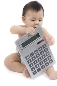 calculating massachusetts child support guidelines How to Calculate Your Child Support CHILD SUPPORT GUIDELINES CALCULATION CALCULATE 200x300