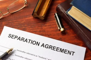 Can I Modify My Separation Agreement? modify separation agreement Can I Modify My Separation Agreement? AdobeStock 139976447 640x427 300x200