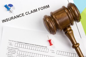 Health Insurance Divorce health insurance and divorce Health Insurance Coverage After a Divorce AdobeStock 43200547 300x200