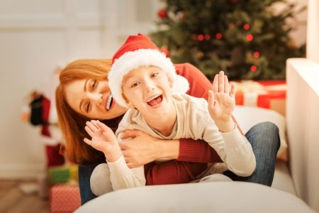 holiday's and break ups, parenting plans, parenting Massachusetts, parentchildren and divorce, Christmas after divorce, co parenting after divorce, divorce and kids, divorce with children, holidays and divorce, holidays and breakups