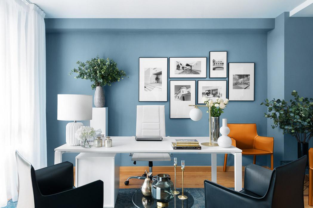 commercial interior designer alicante costa blanca