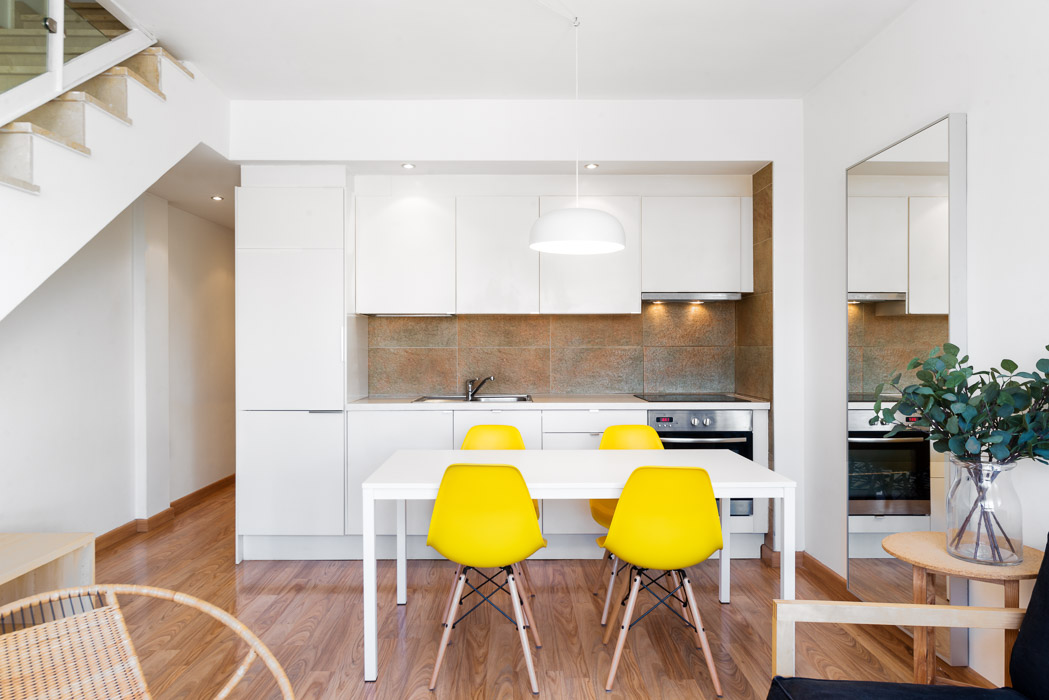 interior designers alicante costa blanca