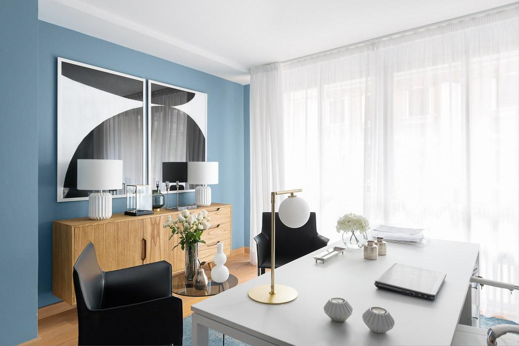 office design alicante costa blanca