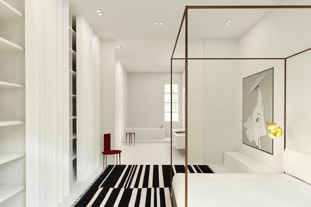 altea interior design