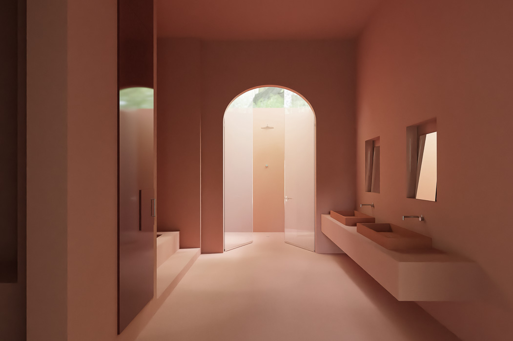 costa blanca interior designer moraira javea
