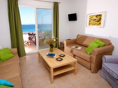 Amarandos-Sea-View-Maisonette-Chios-Greece-1