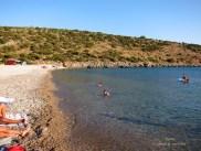 Salagona Beach