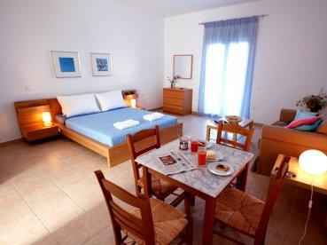 Amarandos-Sea-View-Apartment-Chios-Greece-3