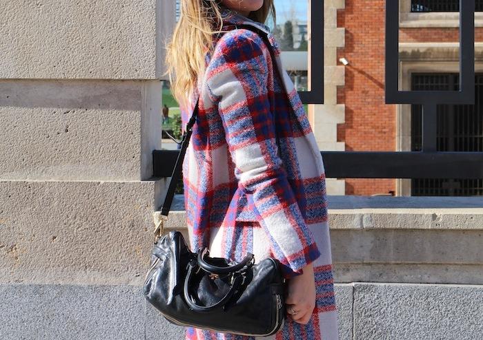 abrigo cuadros zara amaras la moda1.6