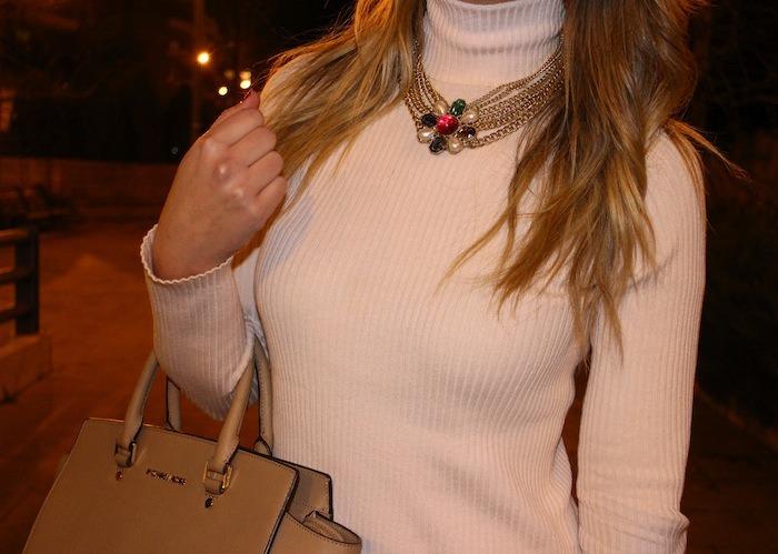 pastry necklace amaras la moda4
