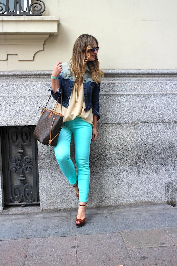 blue jeans amaras la moda3