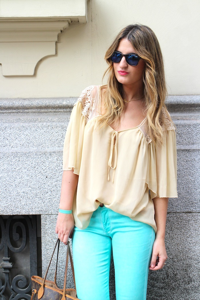 blue jeans amaras la moda4