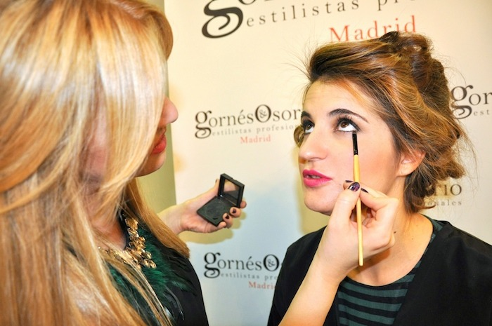 gornes osorio sweet profesional amaras la moda 6