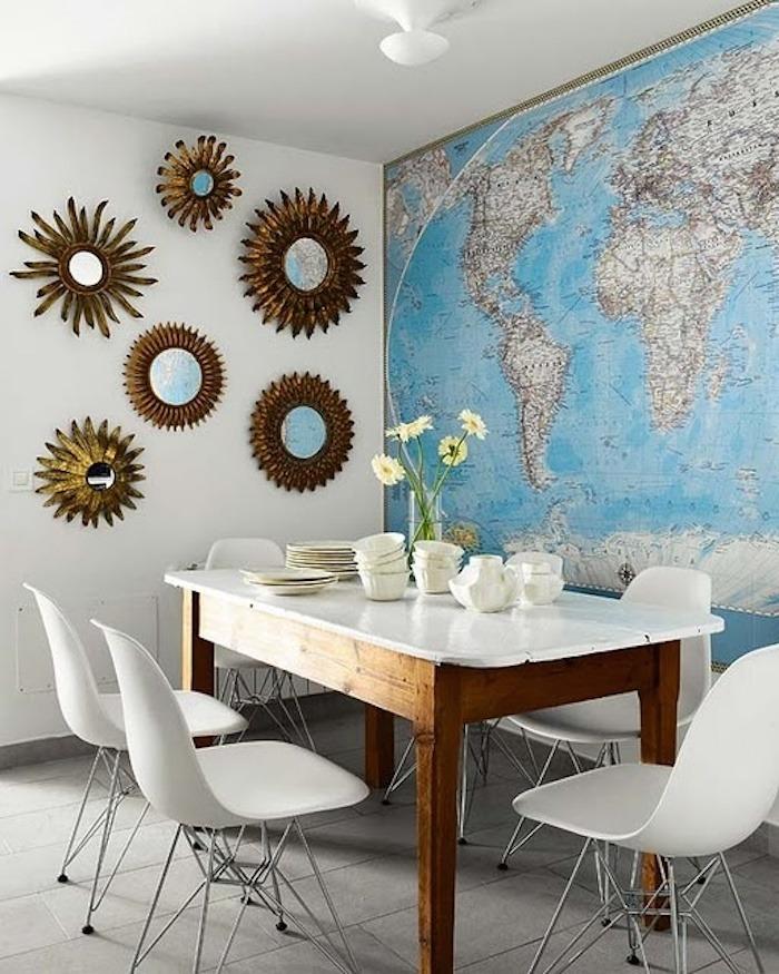 dining room amaras la moda decolove 12