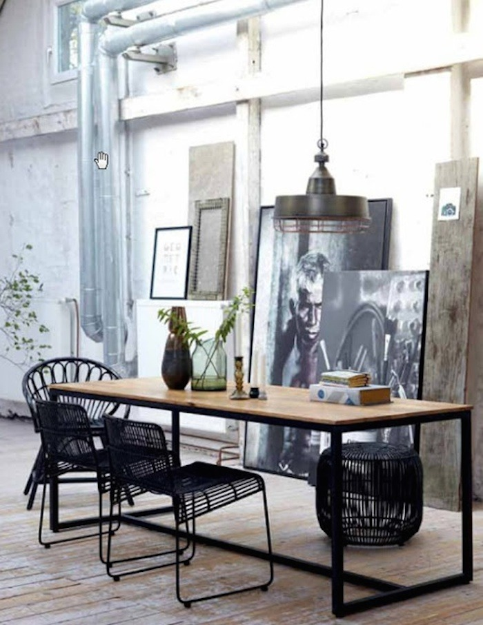 dining room amaras la moda decolove 14