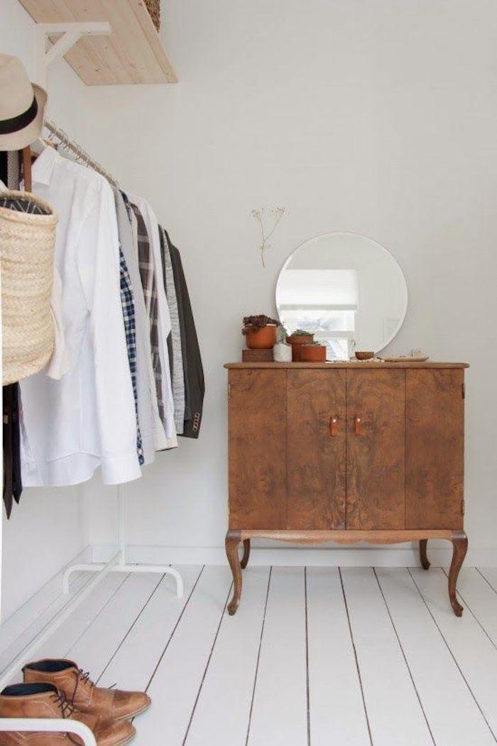 dressing room amaras la moda 13