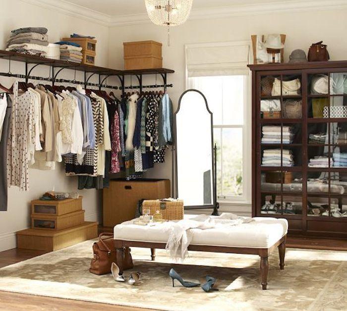 dressing room amaras la moda 2