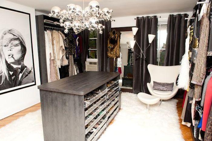 dressing room amaras la moda
