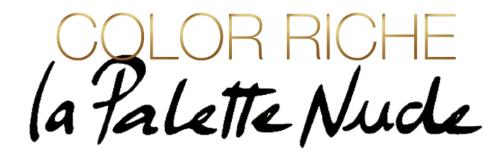 La Palette de L'Oreal Amarás la moda 14