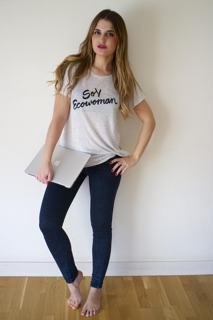 ecowoman ecovidrio amaras la moda 2