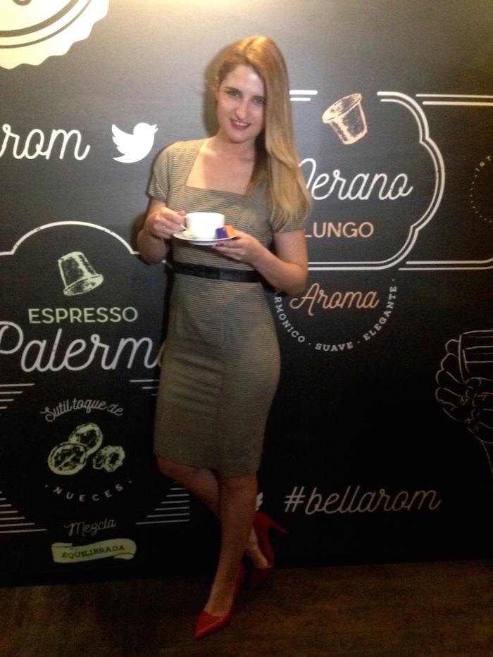sorteo Bellarom Lidl Amaras la moda