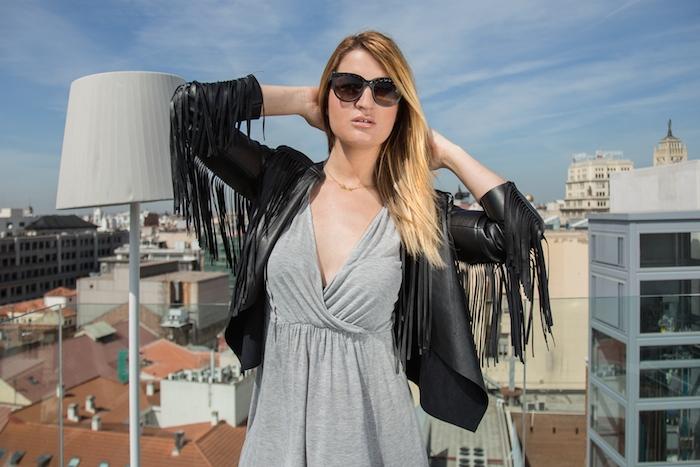 brunch vogue eyewear amaras la moda carrera de la muje 3