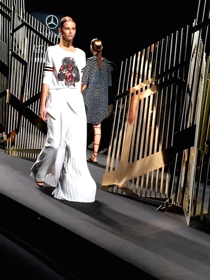 Amaras la moda Man MBFWM #mbfashionclub #MBFashionCars Paula Fraile.5