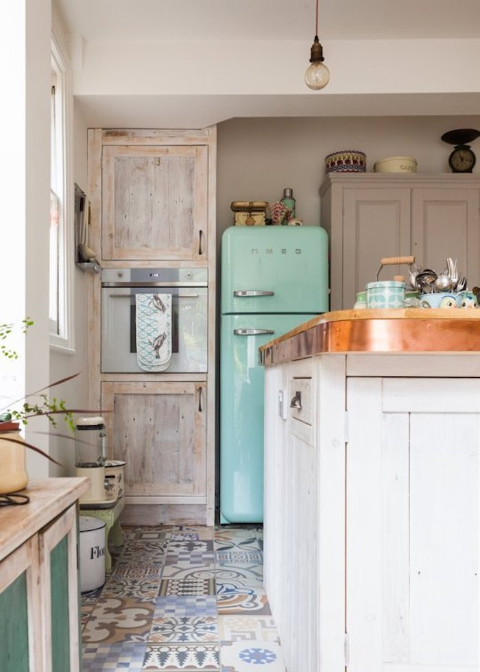 amaras la moda cocina decolove4