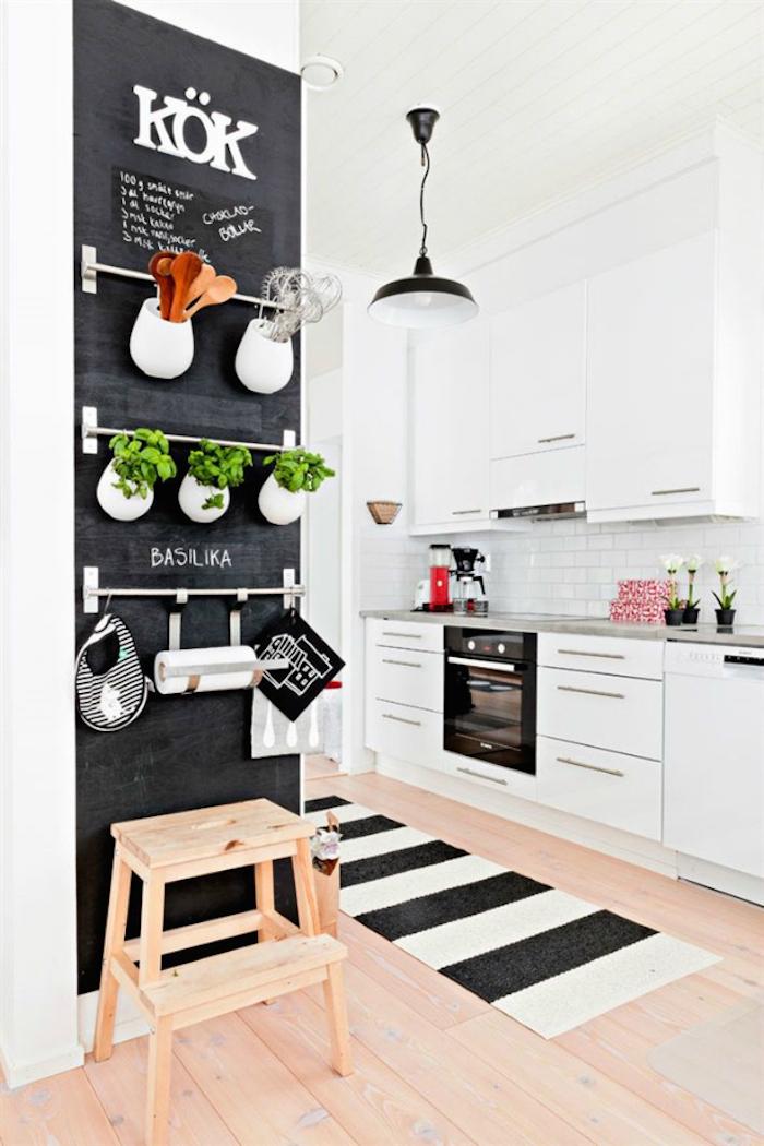 amaras la moda cocina decolove8