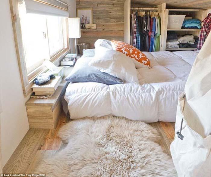 bedroom amaras la moda decolove8