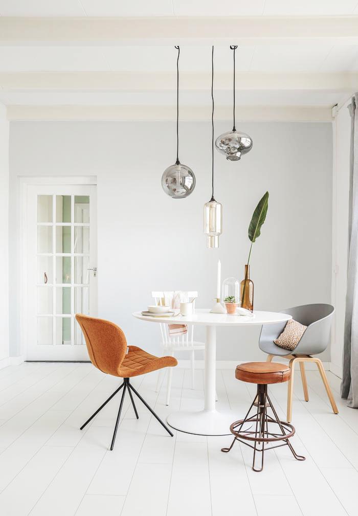 amaras la moda  orange home3