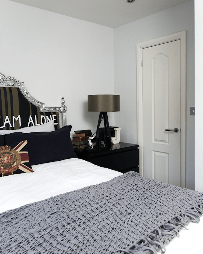 casa diseñador Jimmie Karlsson amaras la moda decolove11