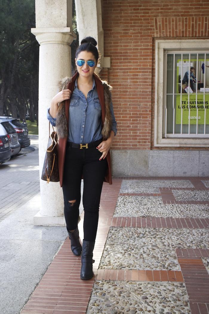 amaras la moda jeans rotos paula fraile shopping bag3