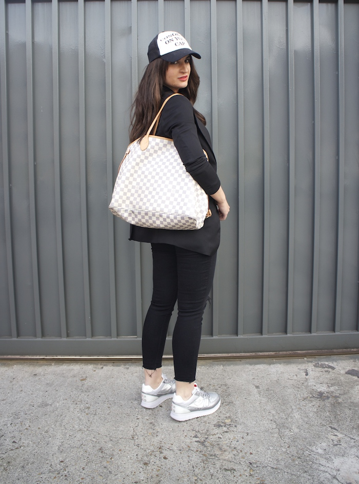 Lotto sneakers louis vuitton bag amaras la moda paula fraile6