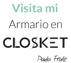 vista mi armario en closket