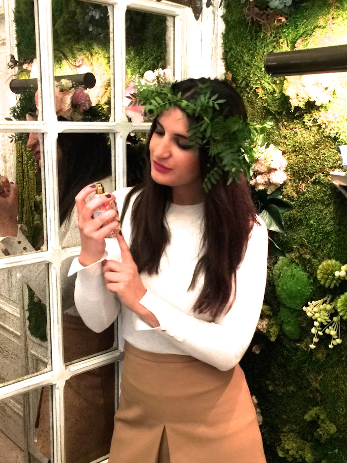 perfume_etro_shantung_salon_des_fleurs_amaras_la_moda_paula_fraile5