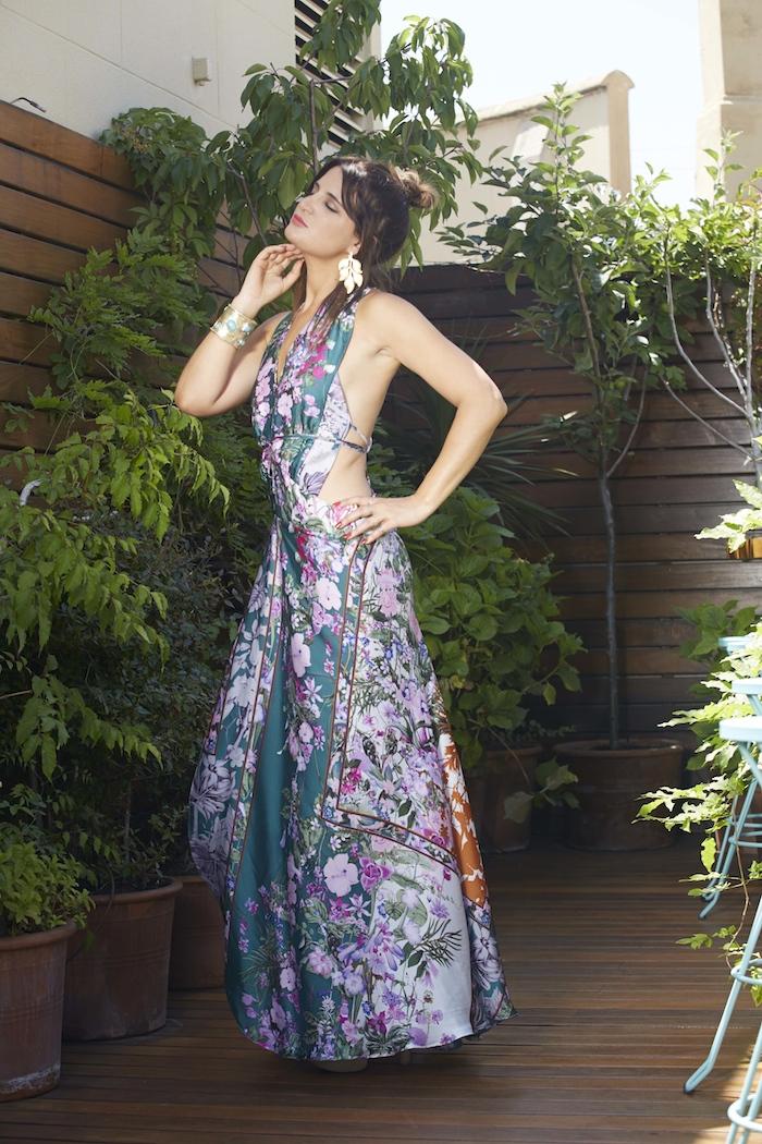 vestido adriana iglesias_24_fab_amaras_la_moda_paula_fraile_hotel_iberostar_las_letras6