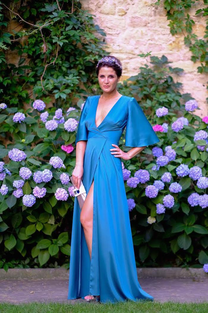 Jeremy Sanders 24 fab amaras la moda paula fraile wedding dress8