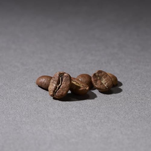 哥倫比亞 風和日麗 咖啡豆(230g)